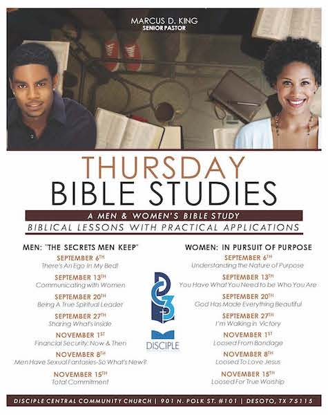 ann_bibleStudy_Sept-Nov