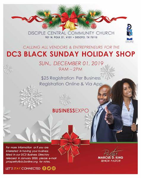 DC3 BLACK SUNDAY HOLIDAY SHOP FINAL REVISION_